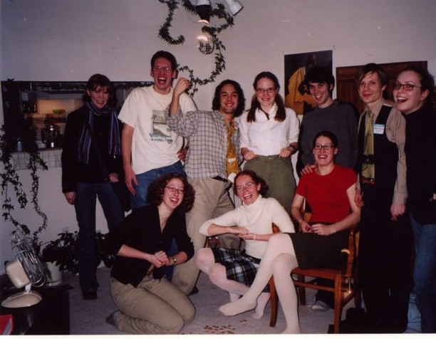 2004NerdParty.jpg