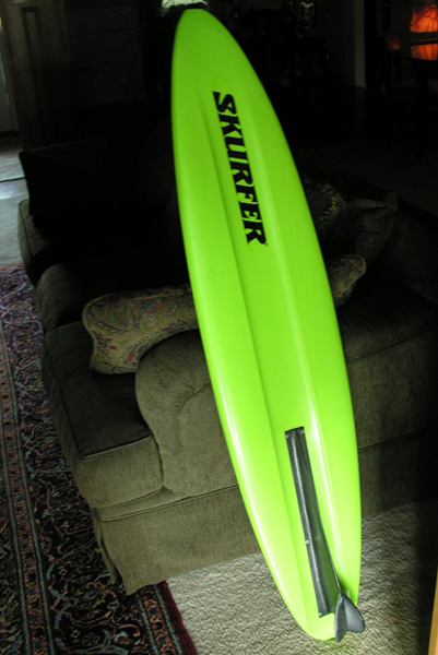 Wakeboards For Sale >> Wakeboarder :: old school