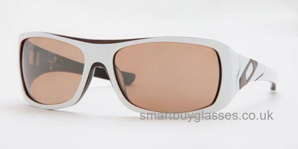Oakley Sideways Sunglasses