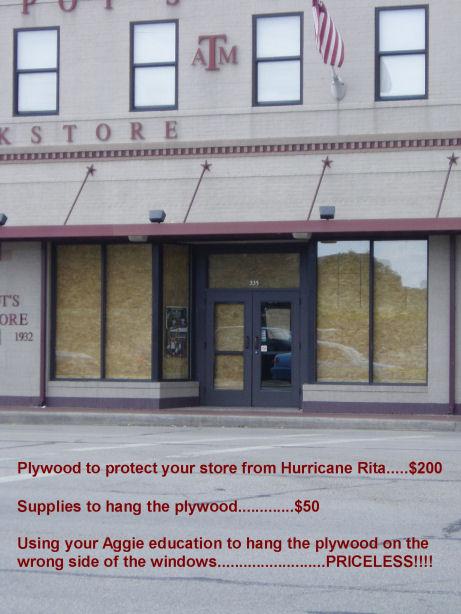priceless_aggie_hurricane_prep.jpg