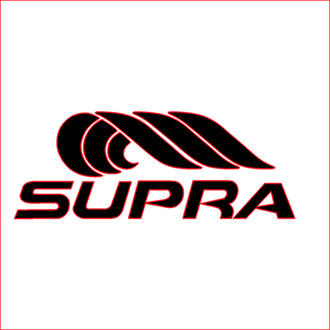 Small Supra Logo_black with red outline.jpg