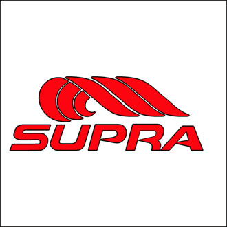 Small Supra Logo_Red with black outline.jpg