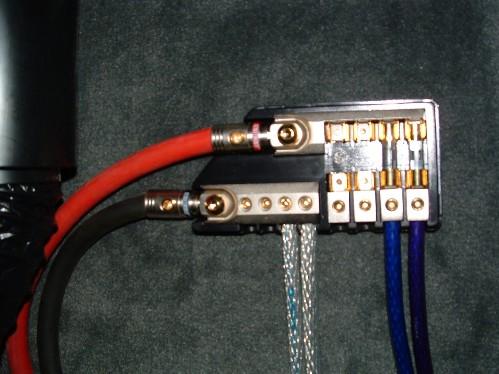 Terrific Wakeboarder Power Distribution Block Wiring Cloud Xeiraioscosaoduqqnet